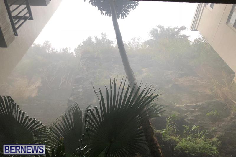 fire Bermuda April 29 2018 (3)