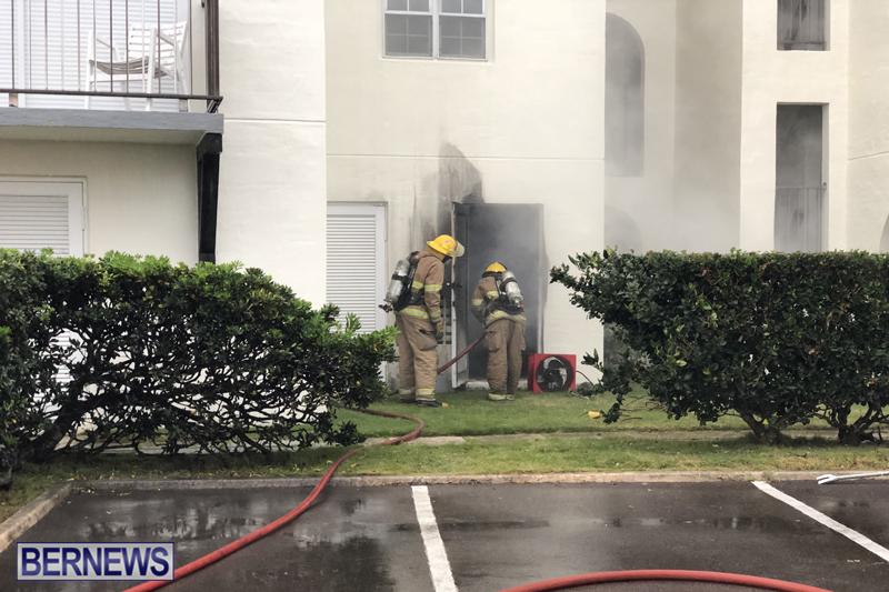 fire Bermuda April 29 2018 (6)