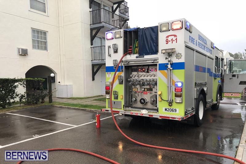 fire Bermuda April 29 2018 (7)