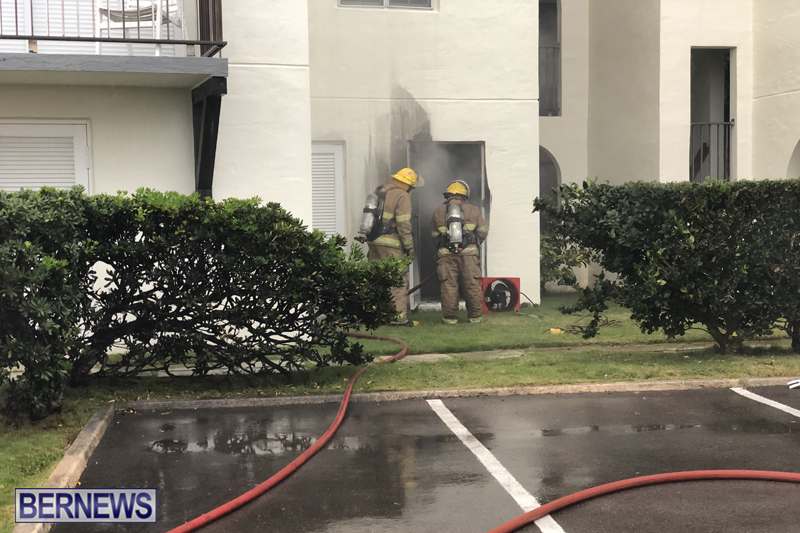 fire Bermuda April 29 2018 (8)