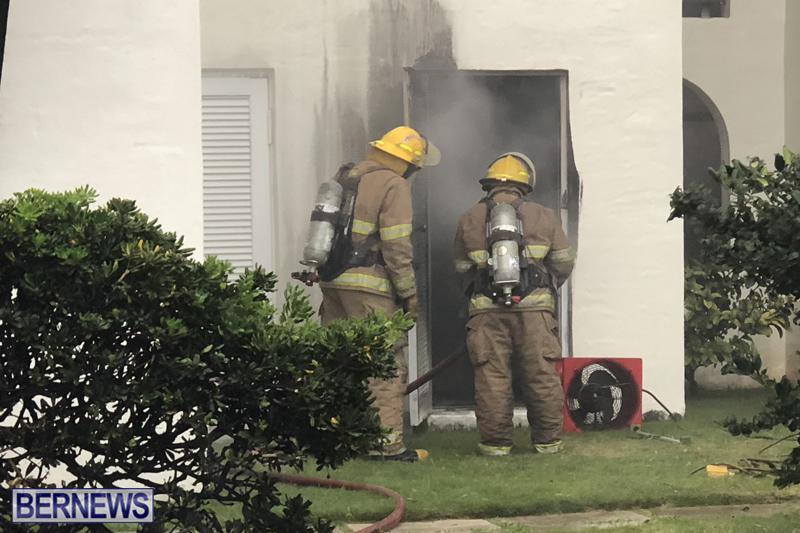 fire Bermuda April 29 2018 (9)