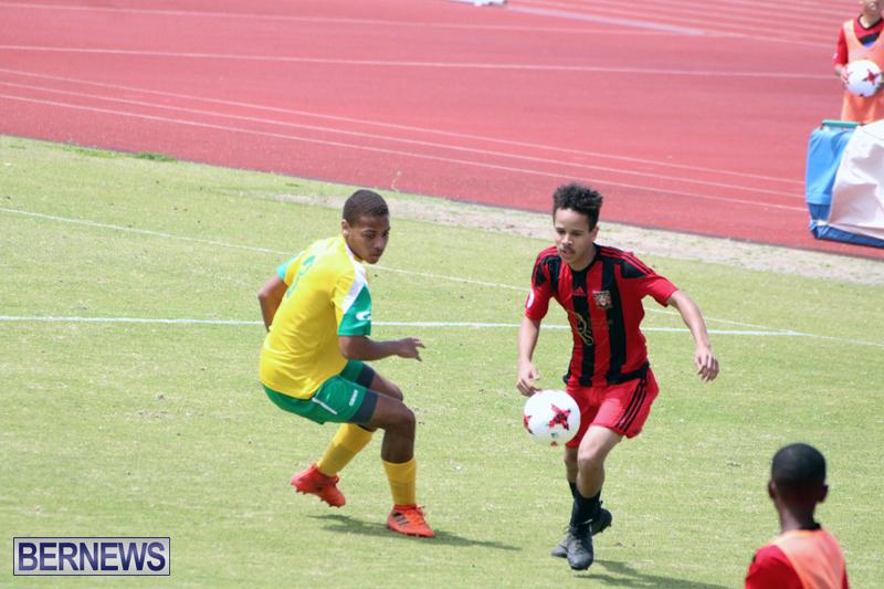 football-Bermuda-April-11-2018-9