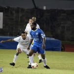 football Bermuda April 18 2018 (1)