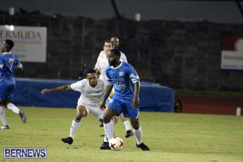 football-Bermuda-April-18-2018-1