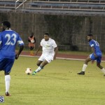 football Bermuda April 18 2018 (11)