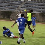 football Bermuda April 18 2018 (15)