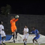 football Bermuda April 18 2018 (2)