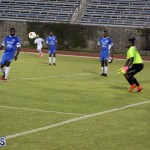 football Bermuda April 18 2018 (9)