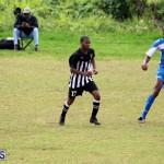 football Bermuda April 4 2018 (10)