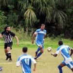 football Bermuda April 4 2018 (11)