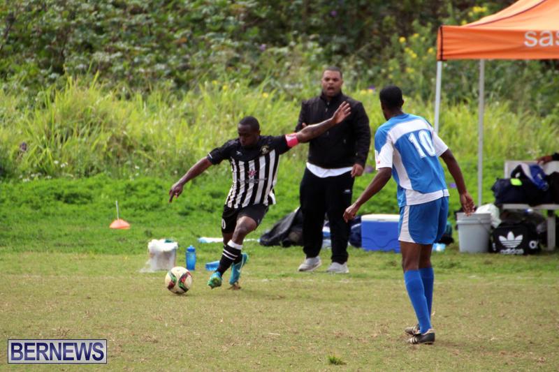 football-Bermuda-April-4-2018-14