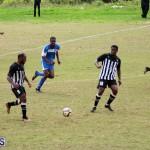 football Bermuda April 4 2018 (15)
