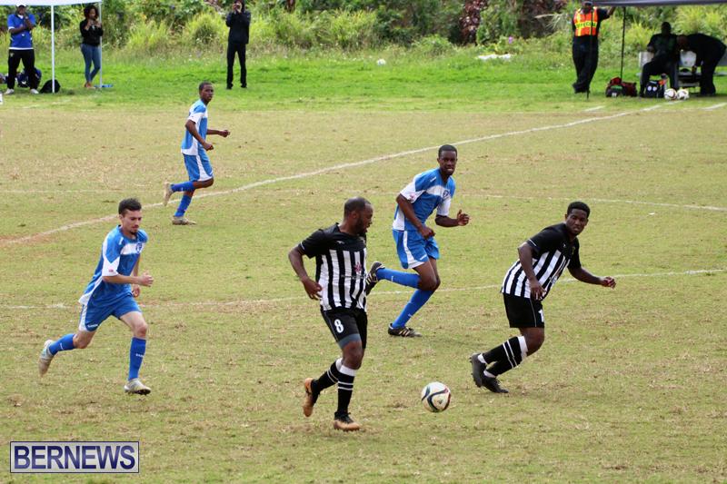 football-Bermuda-April-4-2018-16