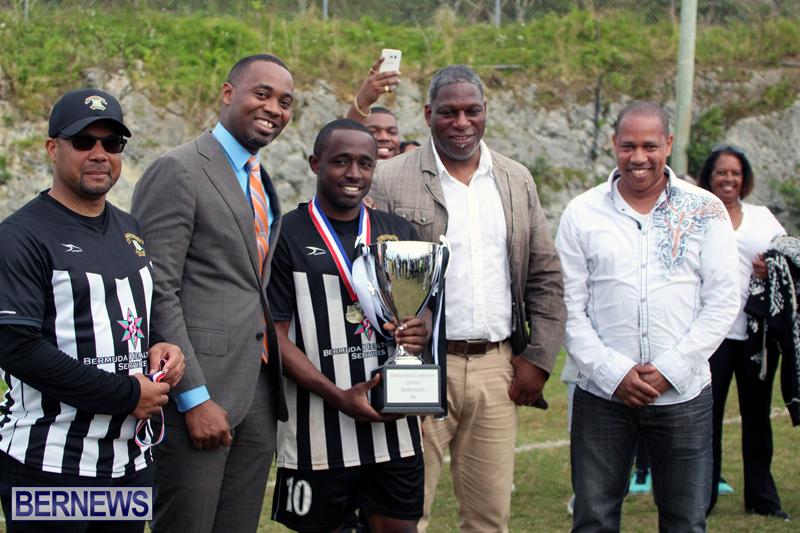 football-Bermuda-April-4-2018-19
