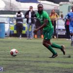 football Bermuda April 4 2018 (2)