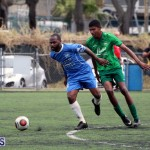 football Bermuda April 4 2018 (3)