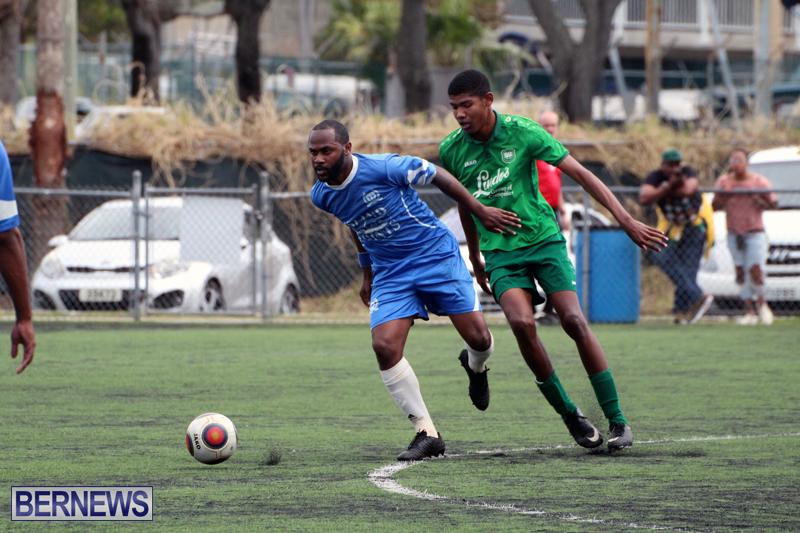 football-Bermuda-April-4-2018-3