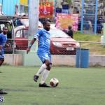 football Bermuda April 4 2018 (5)
