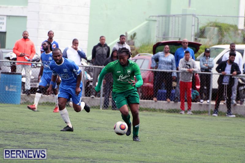 football-Bermuda-April-4-2018-6