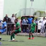 football Bermuda April 4 2018 (7)