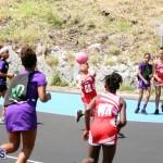 netball Bermuda April 4 2018 (11)
