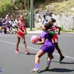 netball Bermuda April 4 2018 (12)