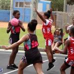 netball Bermuda April 4 2018 (15)