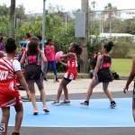 netball Bermuda April 4 2018 (16)