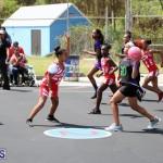 netball Bermuda April 4 2018 (3)