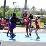 netball Bermuda April 4 2018 (6)