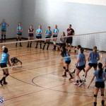 volleyball Bermuda April 25 2018 (1)