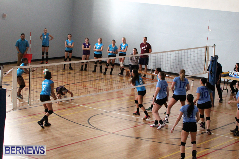 volleyball-Bermuda-April-25-2018-1