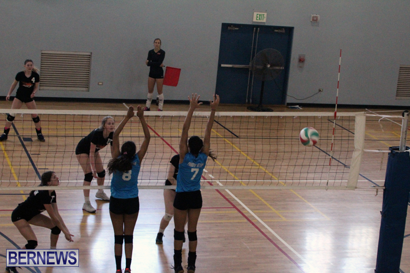 volleyball-Bermuda-April-25-2018-11