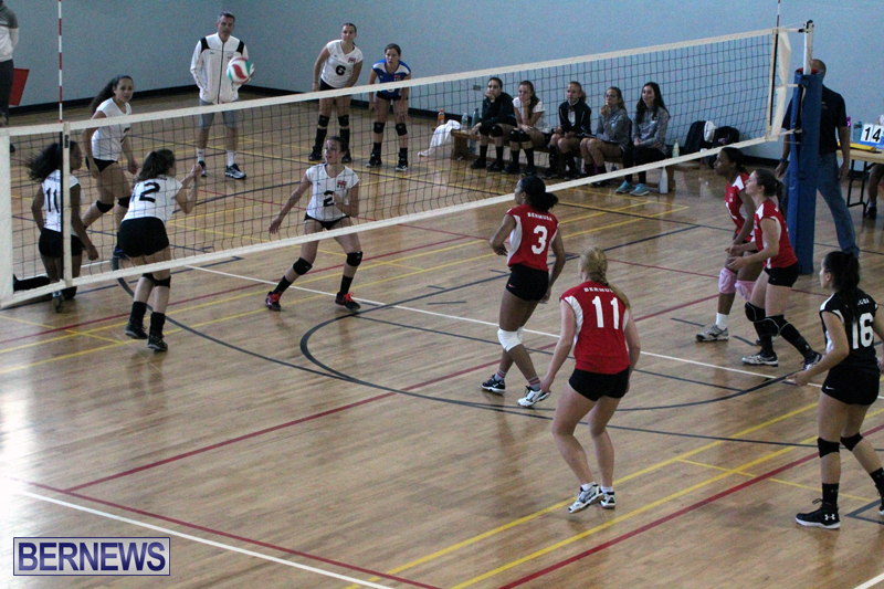 volleyball-Bermuda-April-25-2018-12