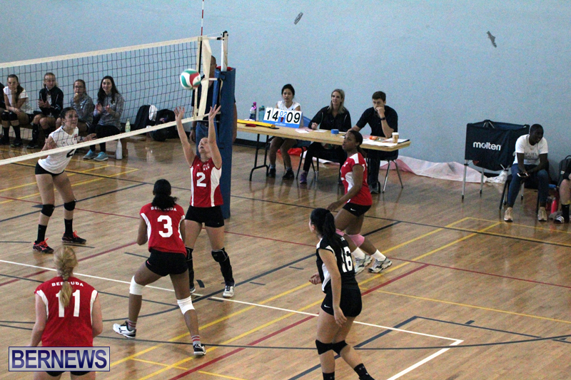 volleyball-Bermuda-April-25-2018-13
