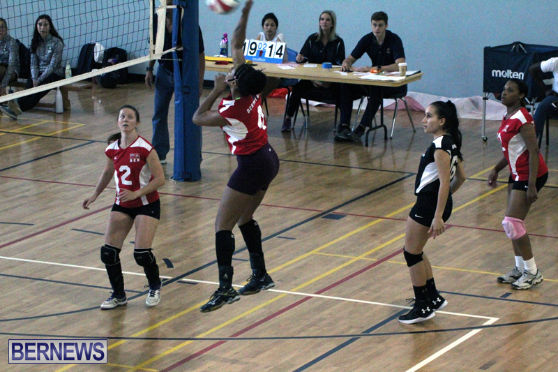volleyball-Bermuda-April-25-2018-15