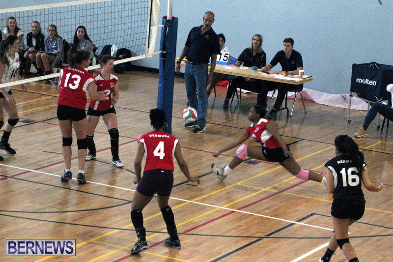 volleyball-Bermuda-April-25-2018-16