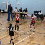 volleyball Bermuda April 25 2018 (18)