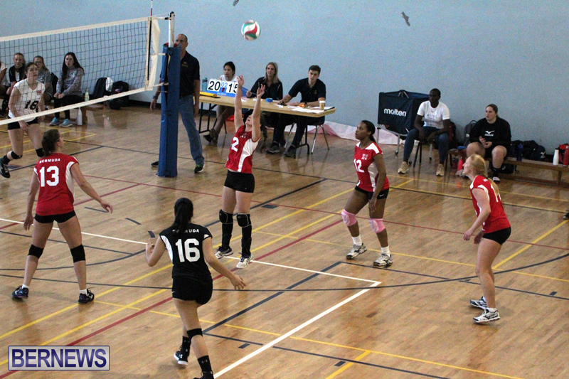 volleyball-Bermuda-April-25-2018-18