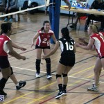 volleyball Bermuda April 25 2018 (19)