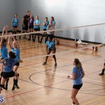 volleyball Bermuda April 25 2018 (6)