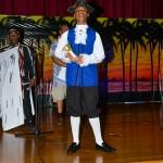 2018 CWMS Multi-cultural Extravaganza Bermuda May 11 2018 (1)