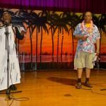 2018 CWMS Multi-cultural Extravaganza Bermuda May 11 2018 (10)