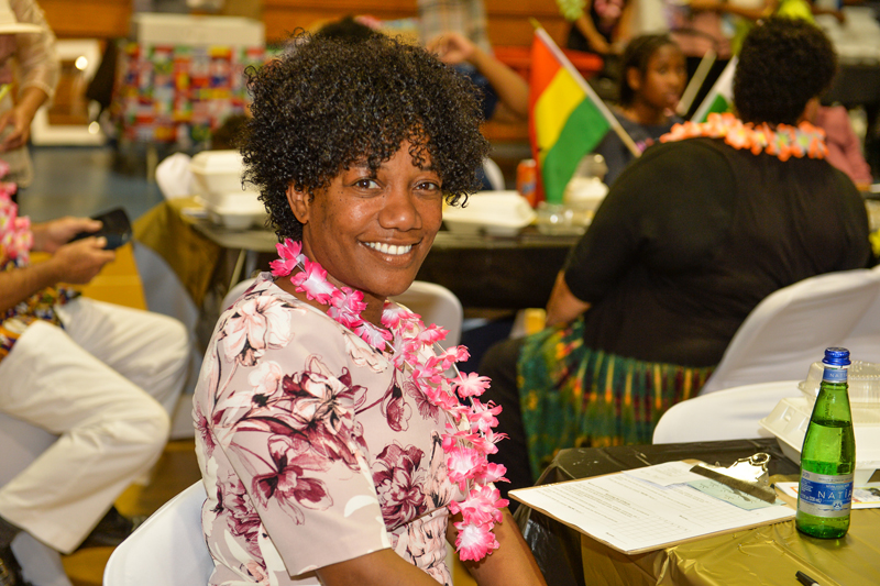 2018-CWMS-Multi-cultural-Extravaganza-Bermuda-May-11-2018-12