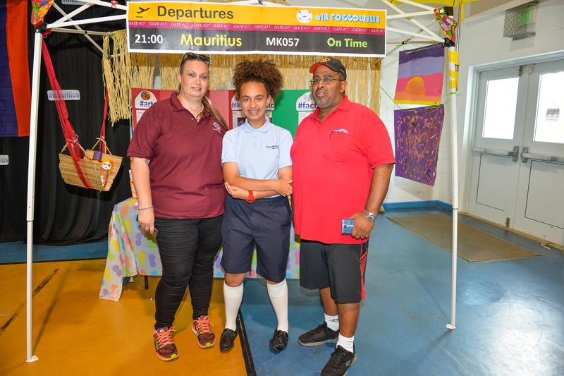2018-CWMS-Multi-cultural-Extravaganza-Bermuda-May-11-2018-17