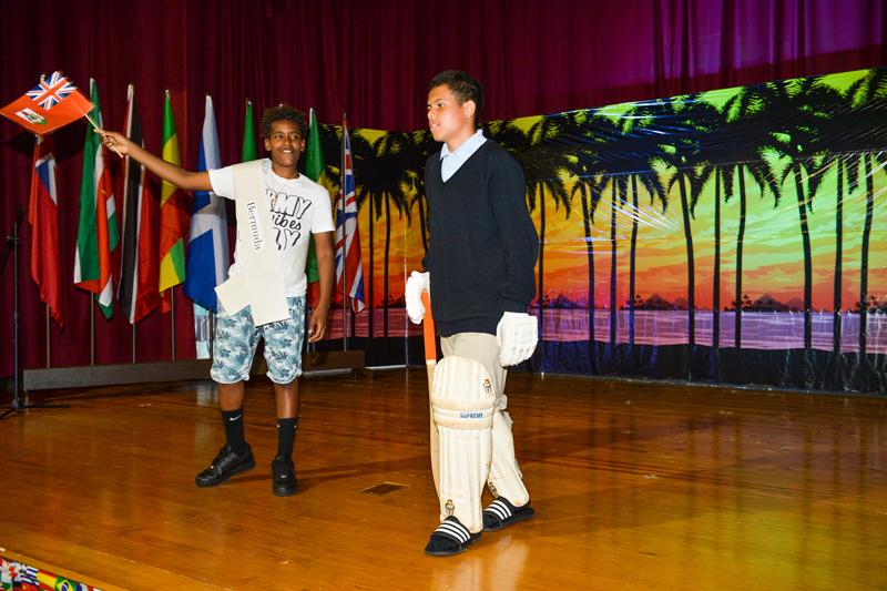 2018-CWMS-Multi-cultural-Extravaganza-Bermuda-May-11-2018-18