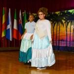 2018 CWMS Multi-cultural Extravaganza Bermuda May 11 2018 (19)