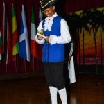 2018 CWMS Multi-cultural Extravaganza Bermuda May 11 2018 (2)