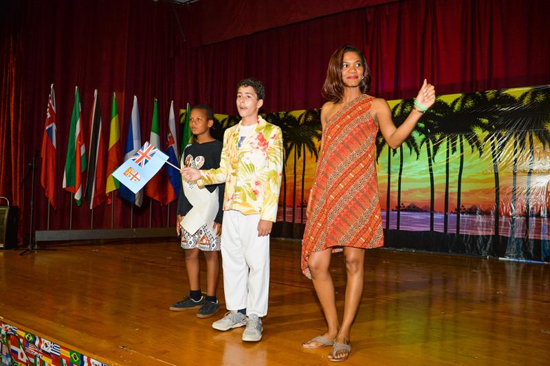 2018-CWMS-Multi-cultural-Extravaganza-Bermuda-May-11-2018-20