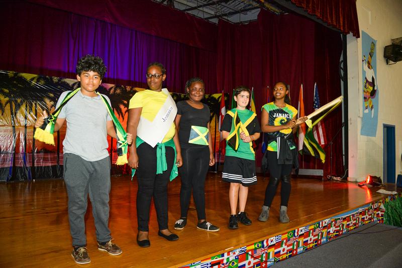 2018-CWMS-Multi-cultural-Extravaganza-Bermuda-May-11-2018-21